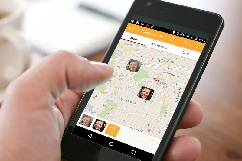 Track My Phone For Free >> How Can I Track My Husband S Cell Phone Without Him Knowing