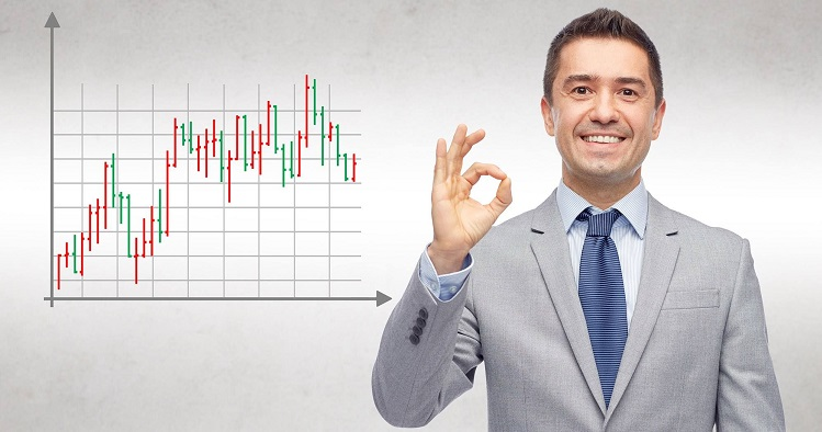 Investing in currency exchange