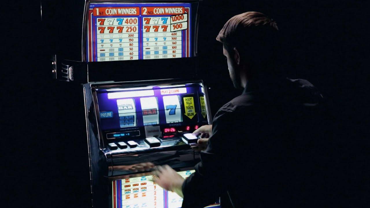 Jackpot casino real money