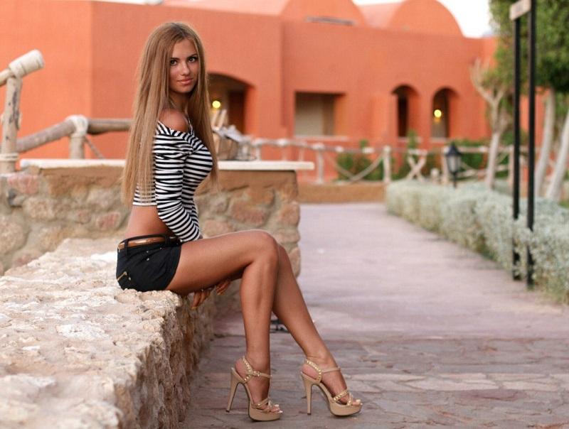 Dating ukraine women Best Ukrainian