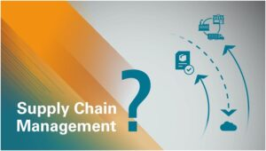 The Different Ways to Optimize Your Supply Chain Management