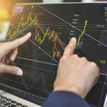 Minimal deposit in trading online