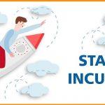 Startup Incubation